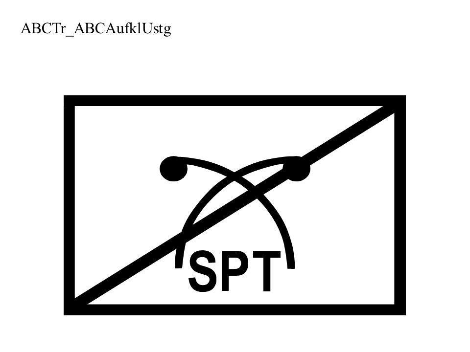 ABCTr_ABCAufklUstg