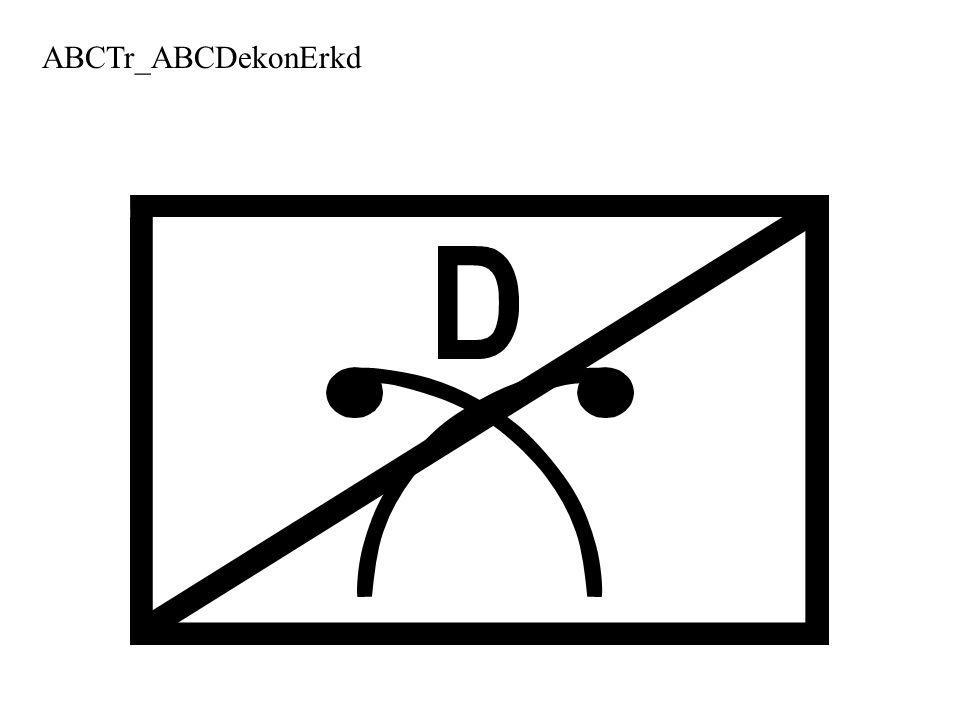 ABCTr_ABCDekonErkd