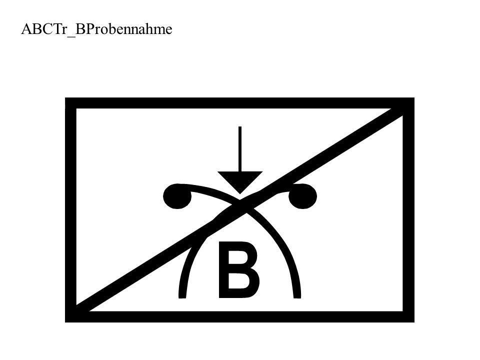 ABCTr_BProbennahme