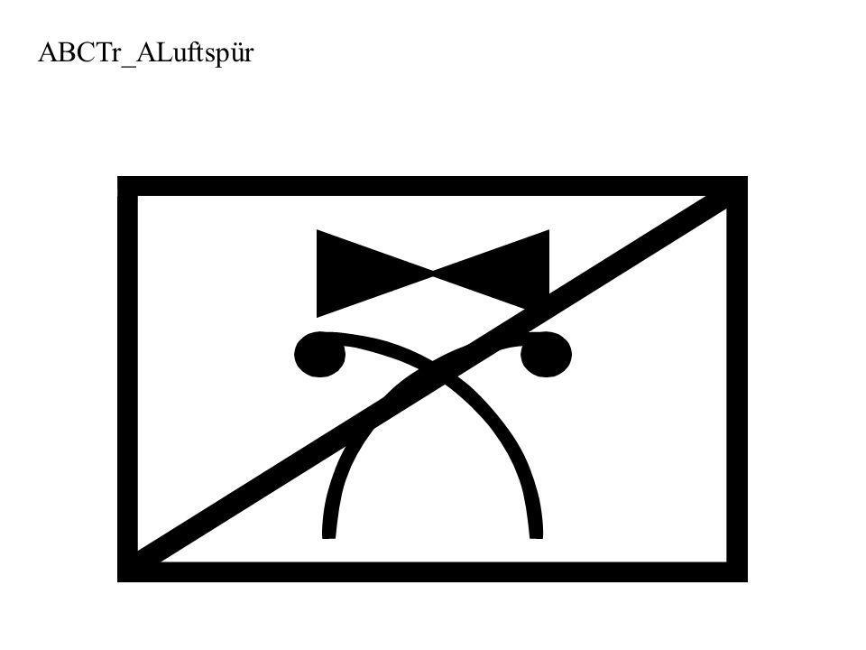 ABCTr_ALuftspür