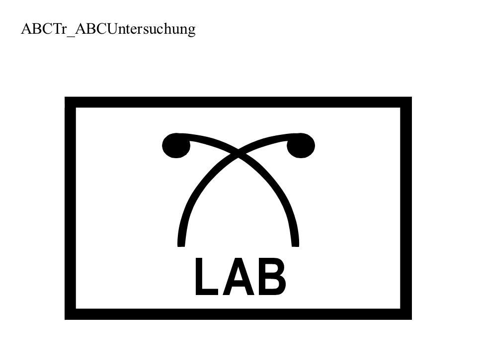 ABCTr_ABCUntersuchung