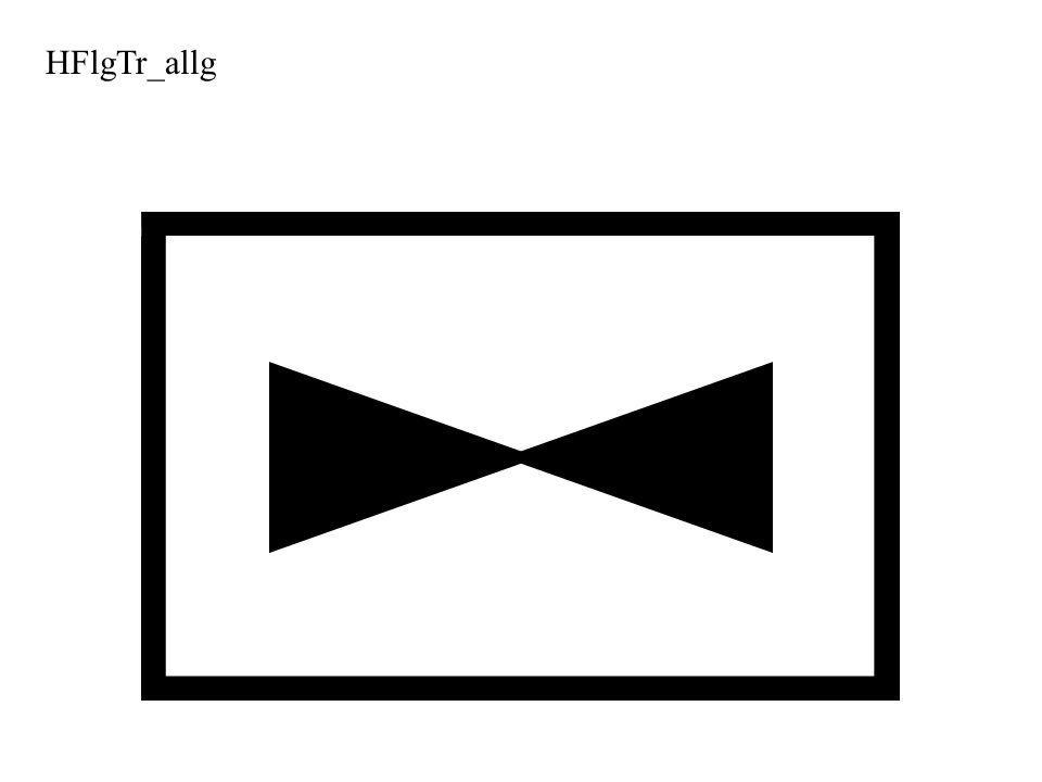 HFlgTr_allg