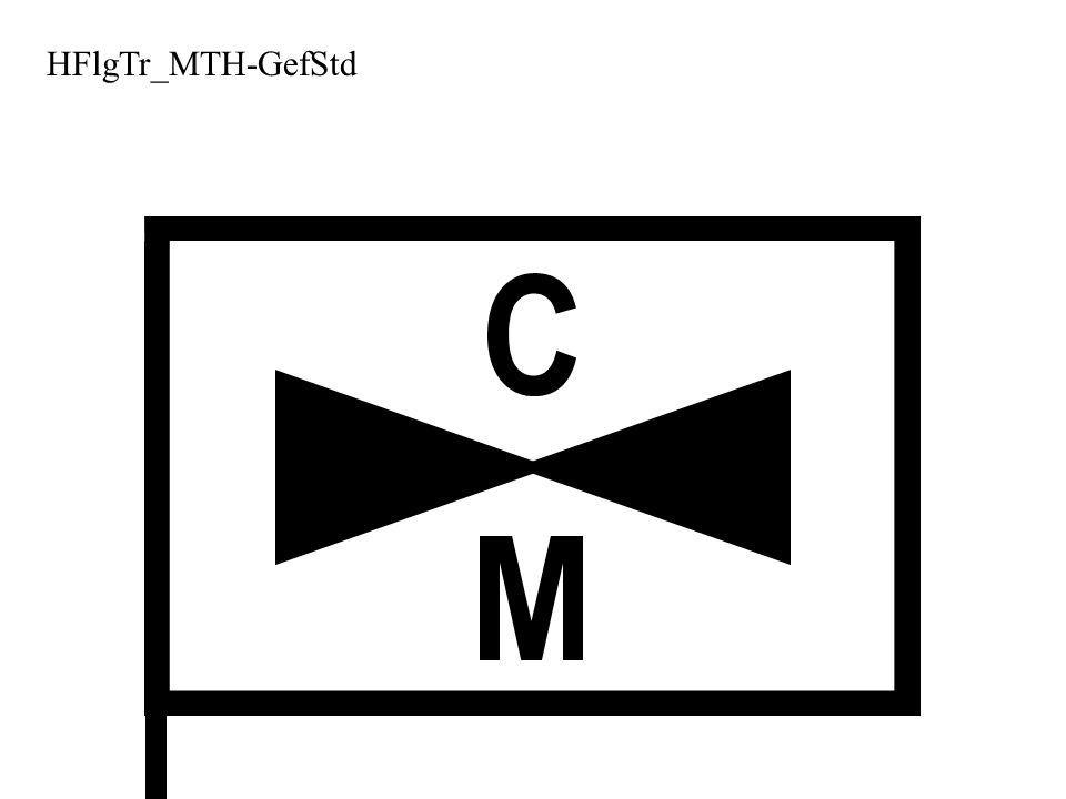 HFlgTr_MTH-GefStd