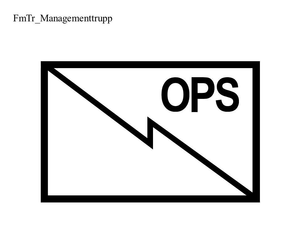 FmTr_Managementtrupp
