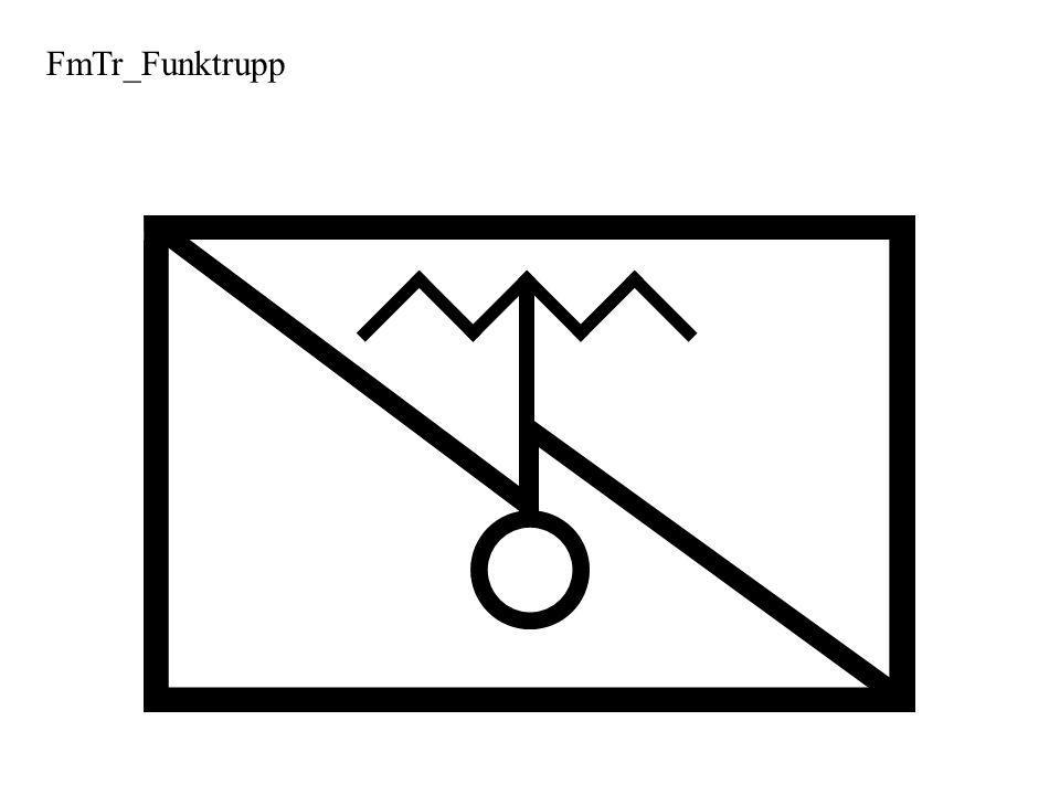 FmTr_Funktrupp