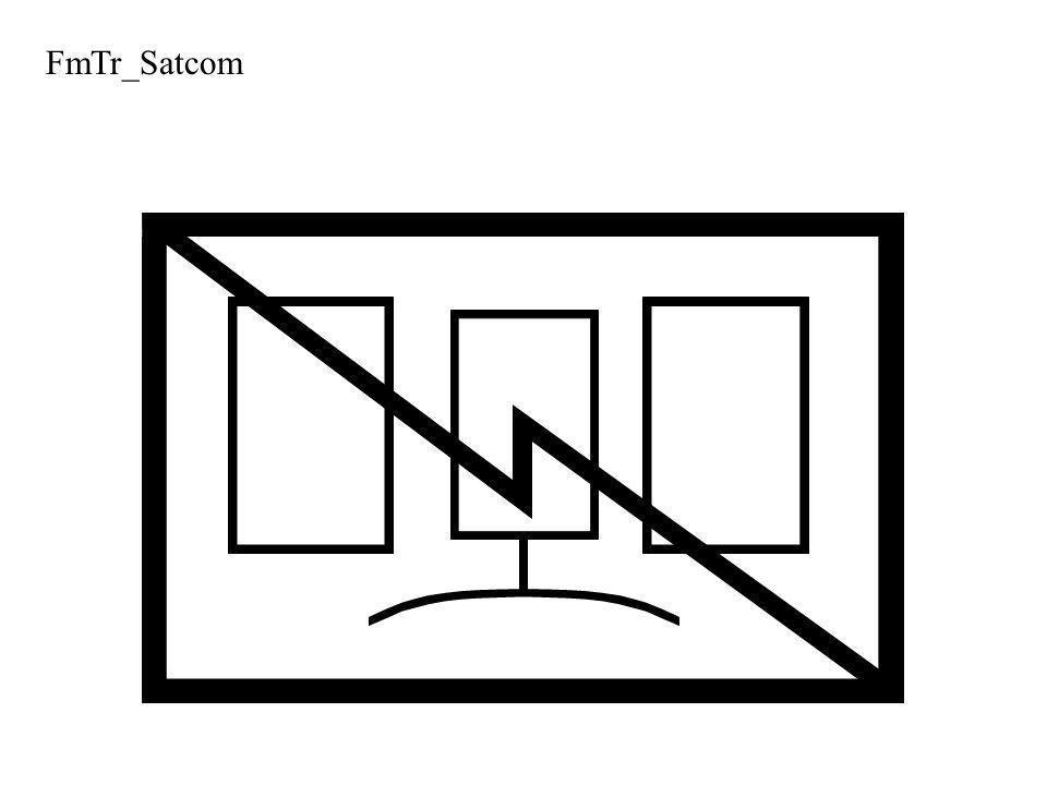 FmTr_Satcom
