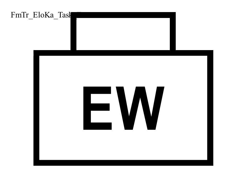 FmTr_EloKa_Task_Force