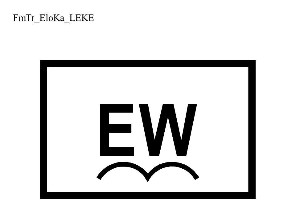 FmTr_EloKa_LEKE