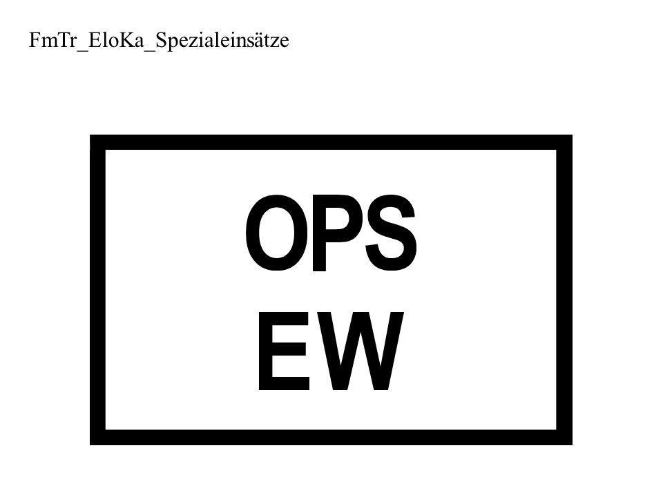 FmTr_EloKa_Spezialeinsätze