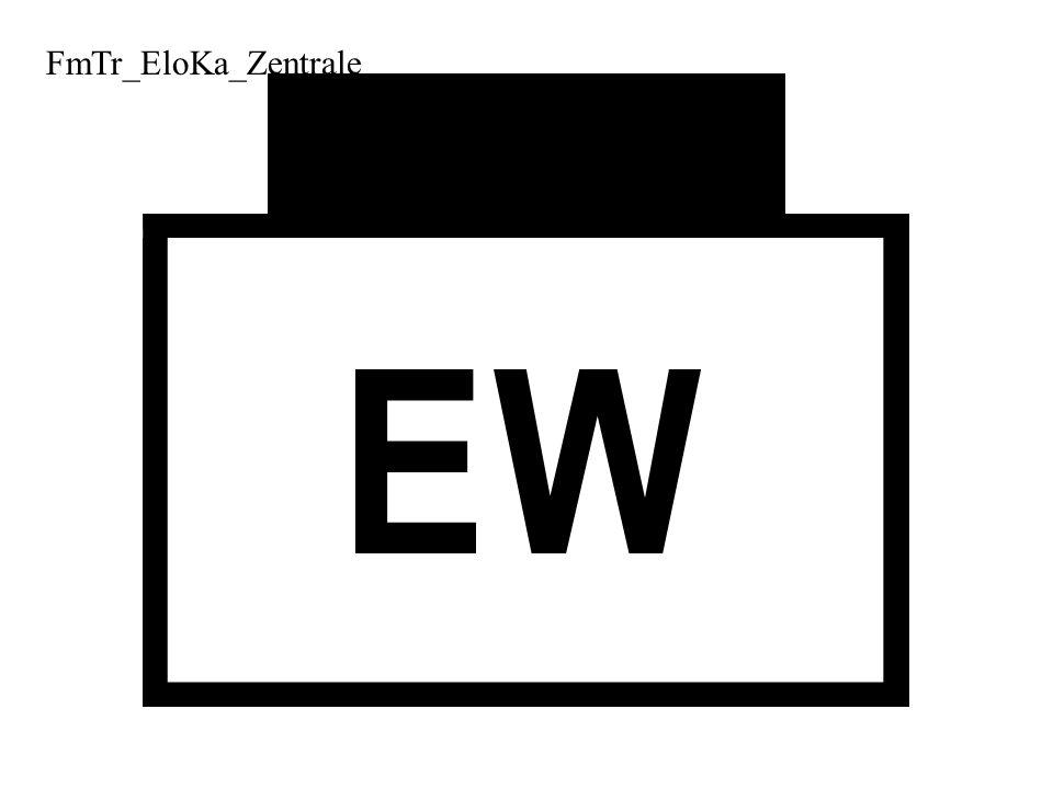 FmTr_EloKa_Zentrale