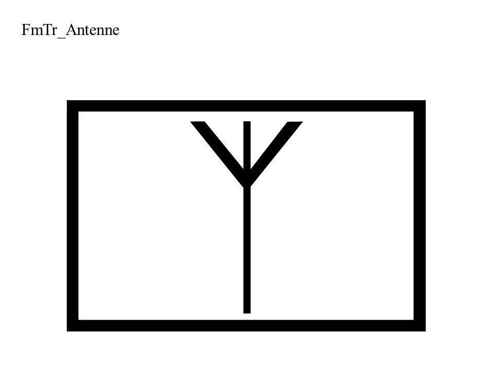 FmTr_Antenne