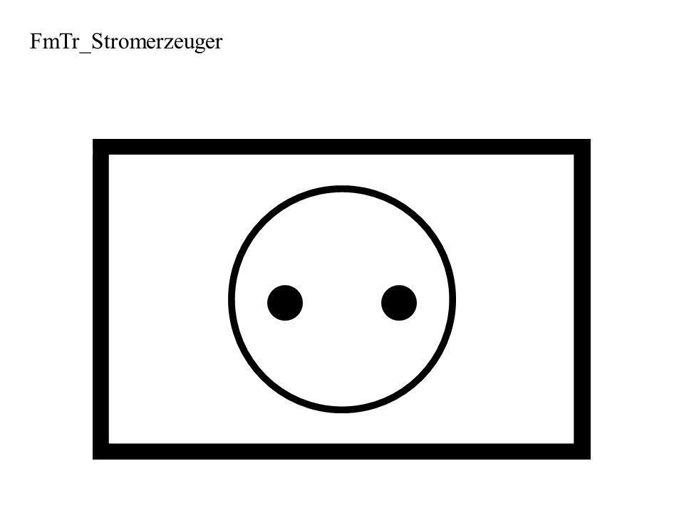 FmTr_Stromerzeuger