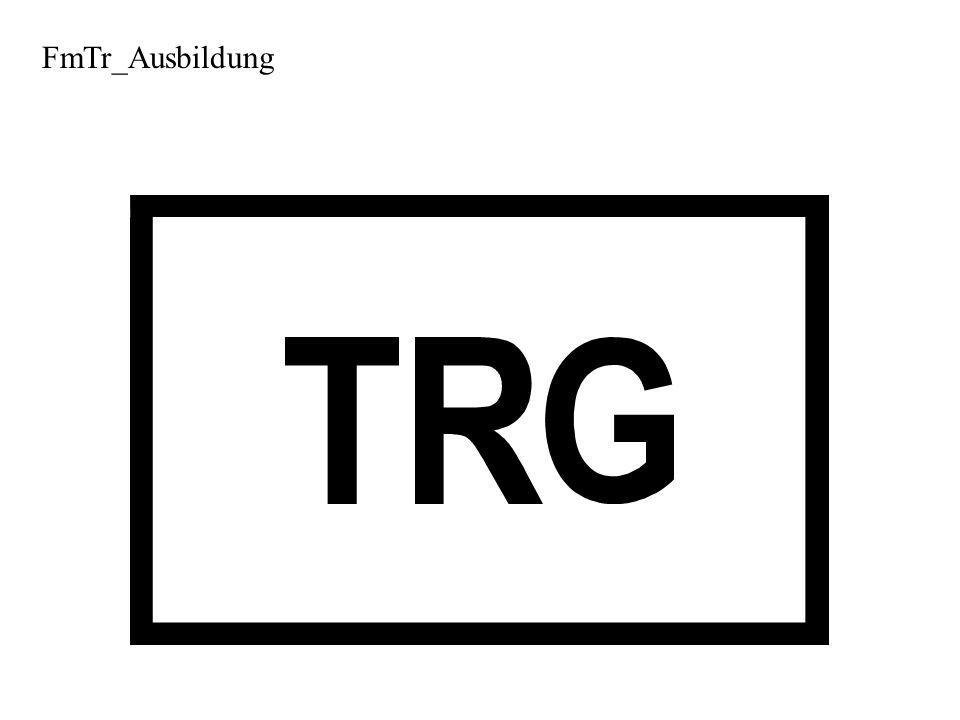 FmTr_Ausbildung
