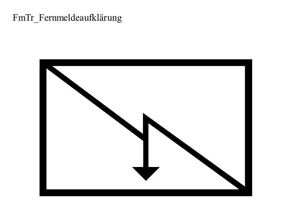 FmTr_Fernmeldeaufklärung