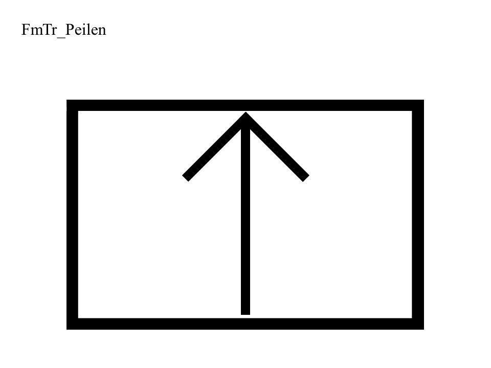 FmTr_Peilen
