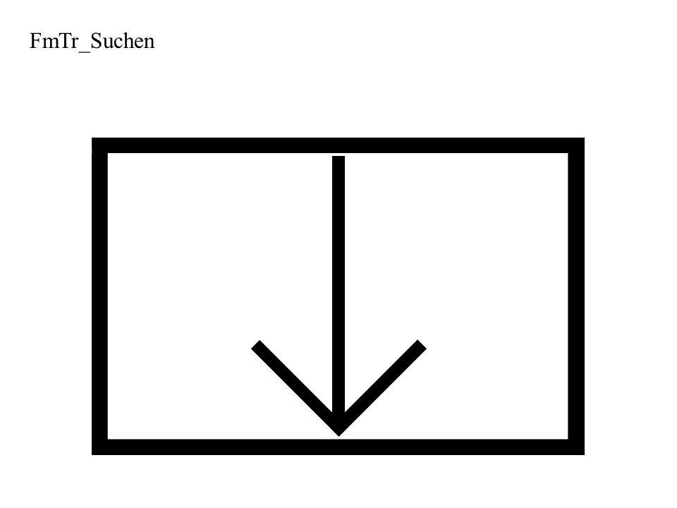 FmTr_Suchen