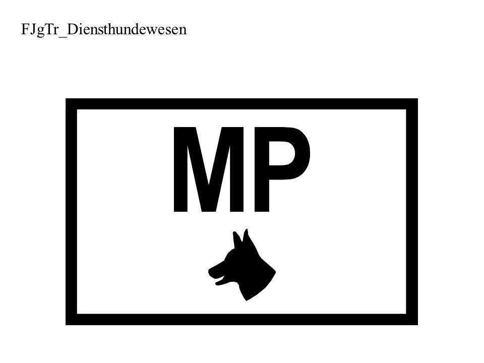 FJgTr_Diensthundewesen
