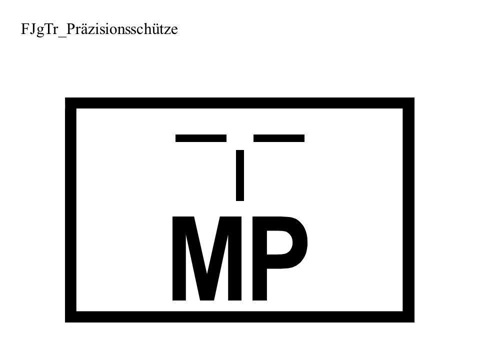FJgTr_Präzisionsschütze