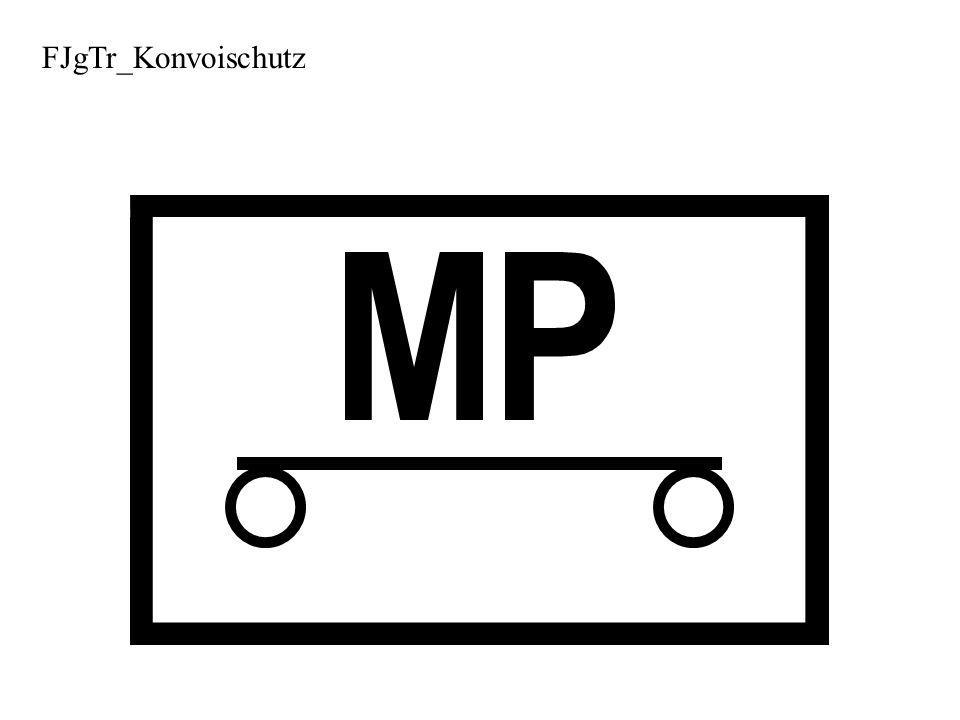 FJgTr_Konvoischutz