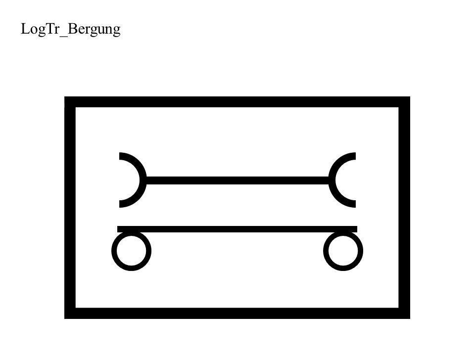 LogTr_Bergung