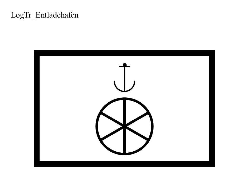 LogTr_Entladehafen
