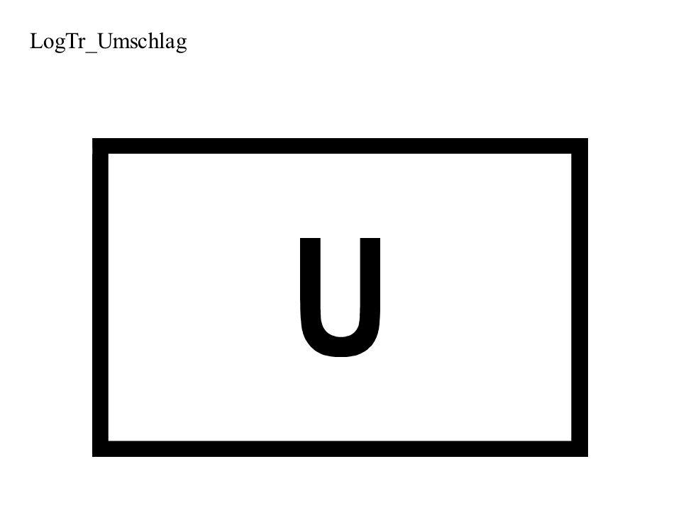 LogTr_Umschlag