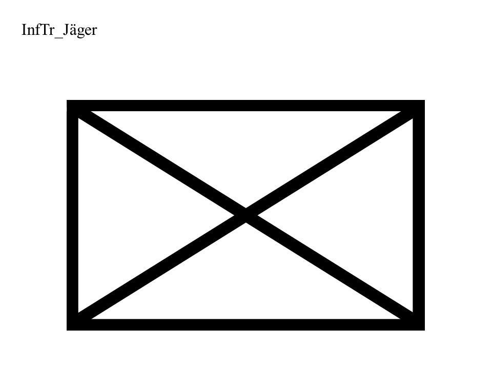 InfTr_Jäger