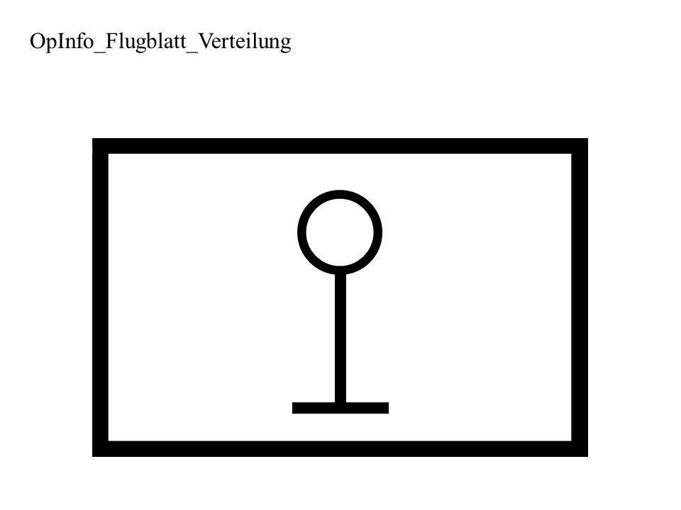 OpInfo_Flugblatt_Verteilung