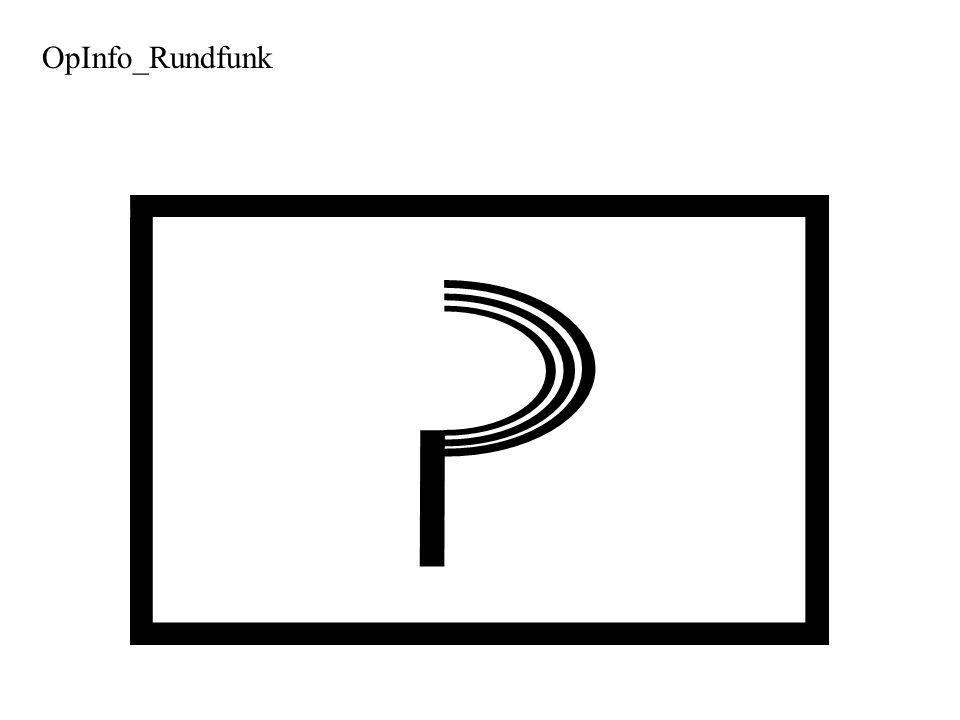 OpInfo_Rundfunk