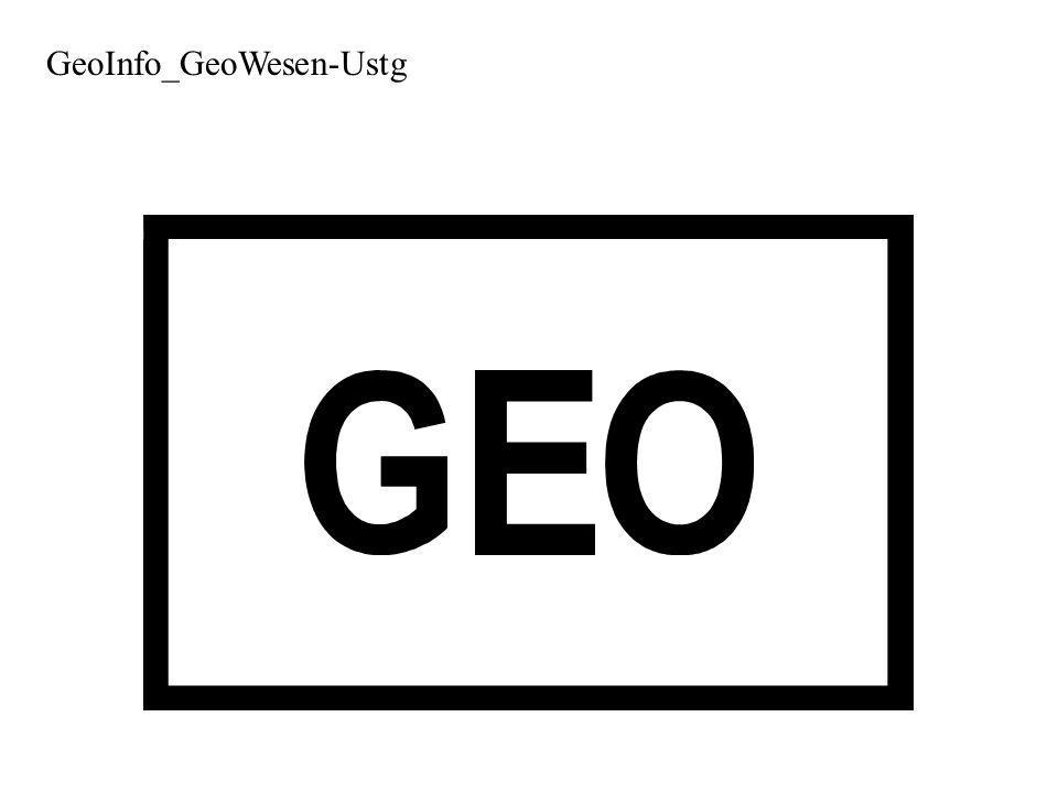 GeoInfo_GeoWesen-Ustg