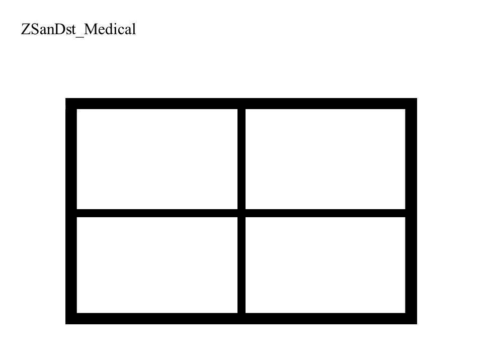 ZSanDst_Medical