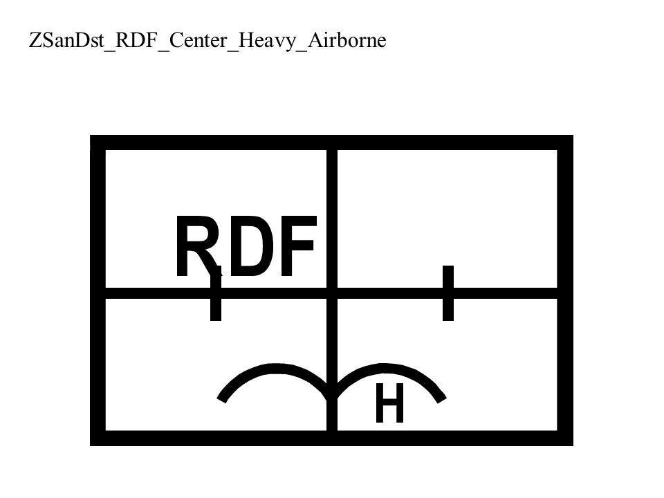 ZSanDst_RDF_Center_Heavy_Airborne