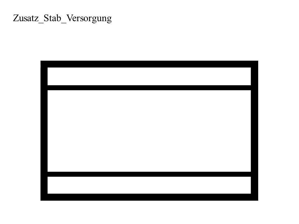 Zusatz_Stab_Versorgung