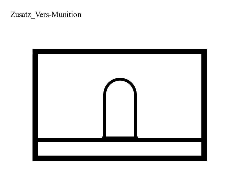 Zusatz_Vers-Munition