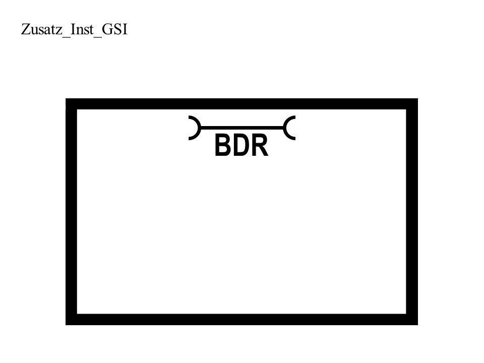 Zusatz_Inst_GSI BDR