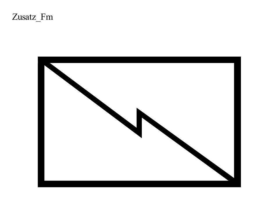 Zusatz_Fm