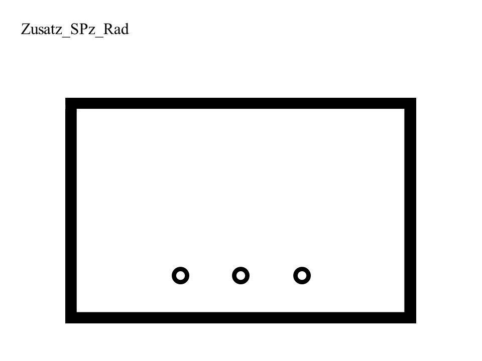 Zusatz_SPz_Rad