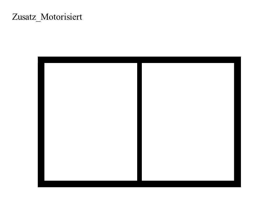 Zusatz_Motorisiert