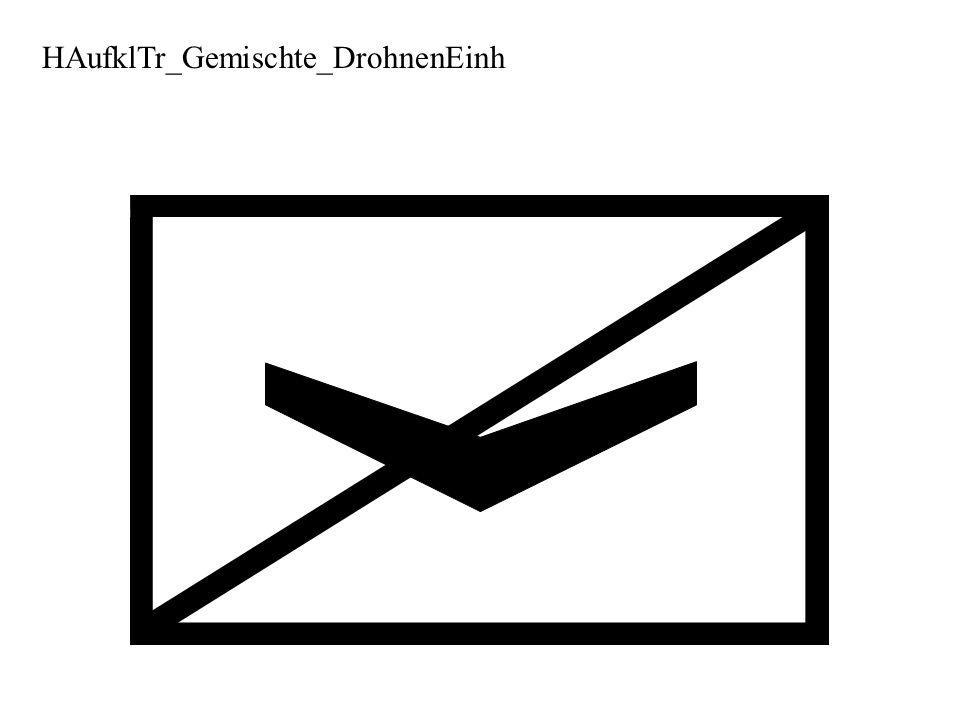 HAufklTr_Gemischte_DrohnenEinh