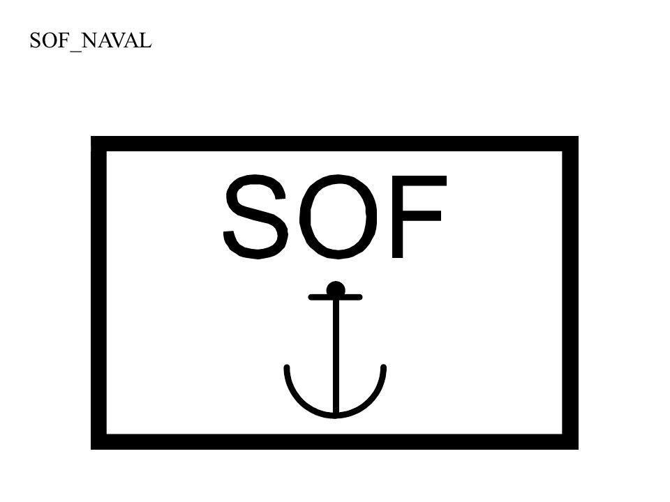 SOF_NAVAL