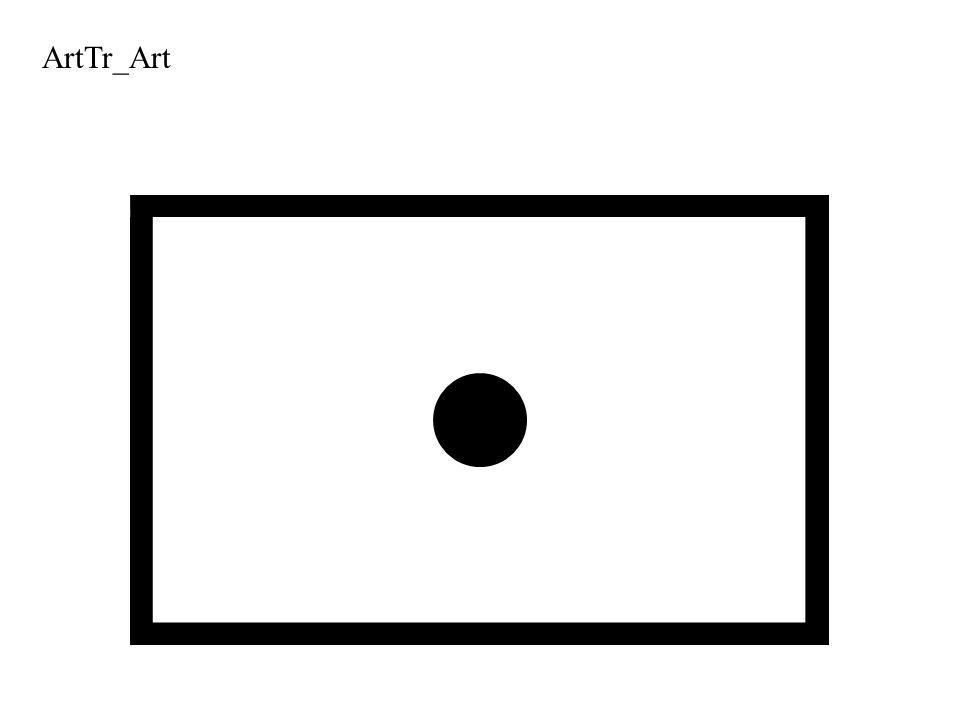 ArtTr_Art