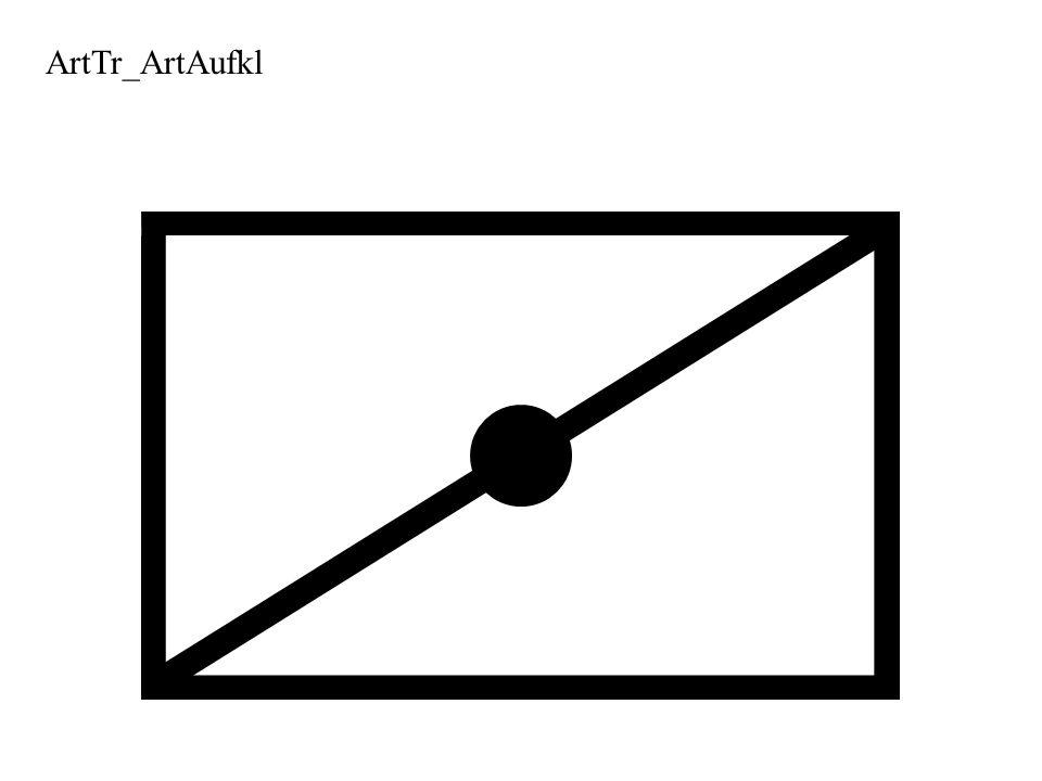 ArtTr_ArtAufkl