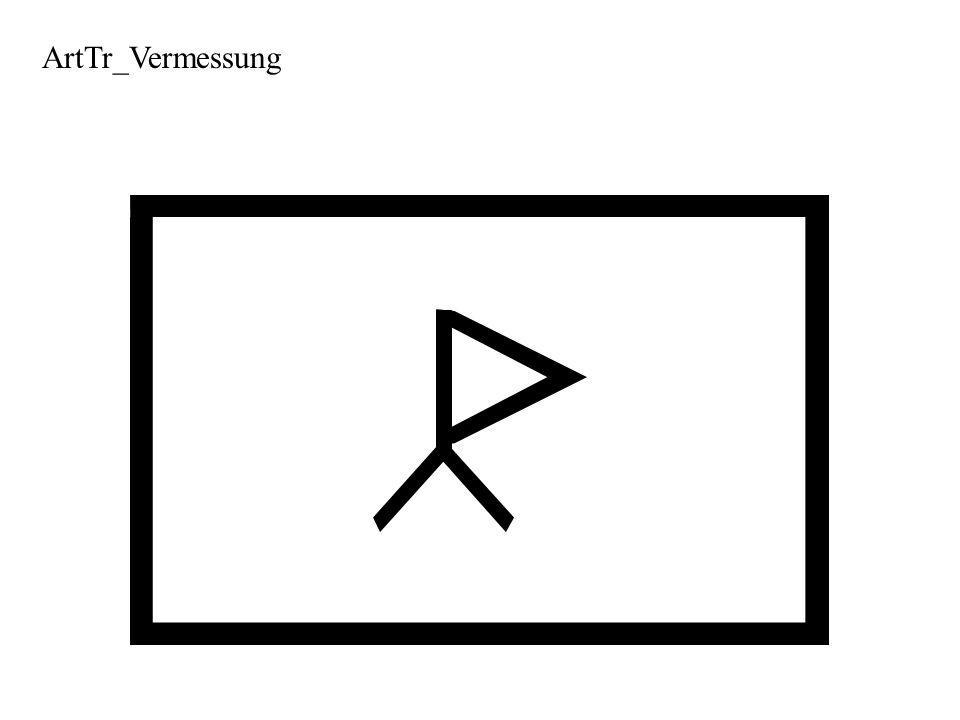 ArtTr_Vermessung