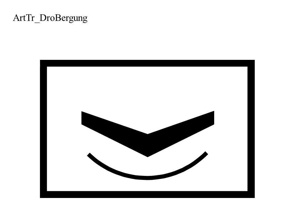 ArtTr_DroBergung
