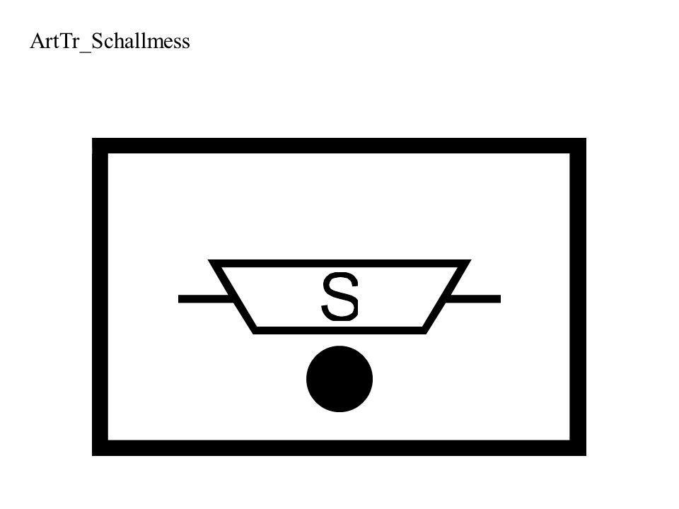 ArtTr_Schallmess