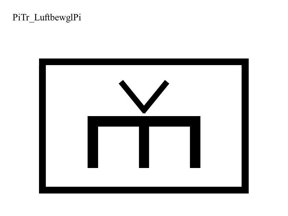 PiTr_LuftbewglPi