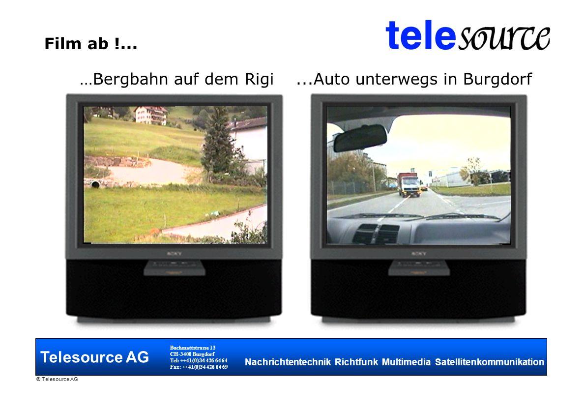 ...Auto unterwegs in Burgdorf