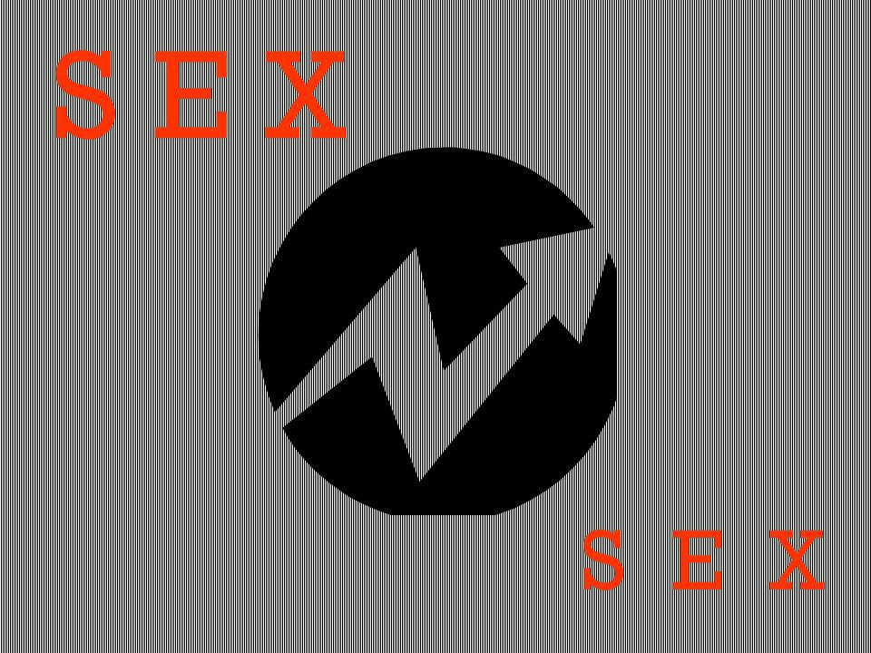 S E X S E X