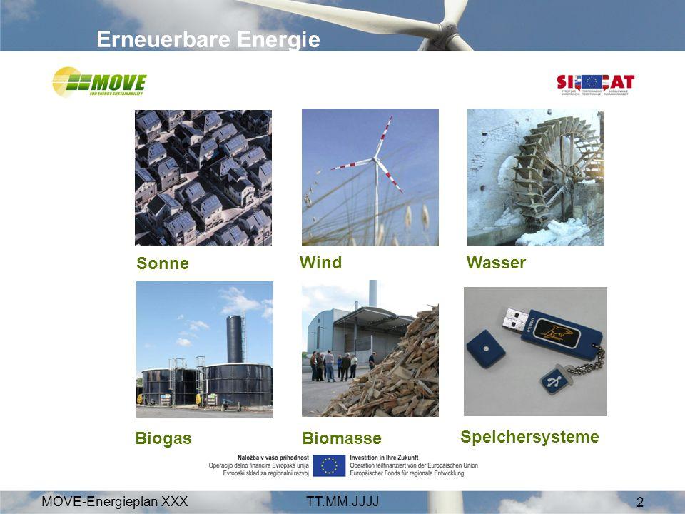 Erneuerbare Energie Sonne Wind Wasser Speichersysteme Biogas Biomasse