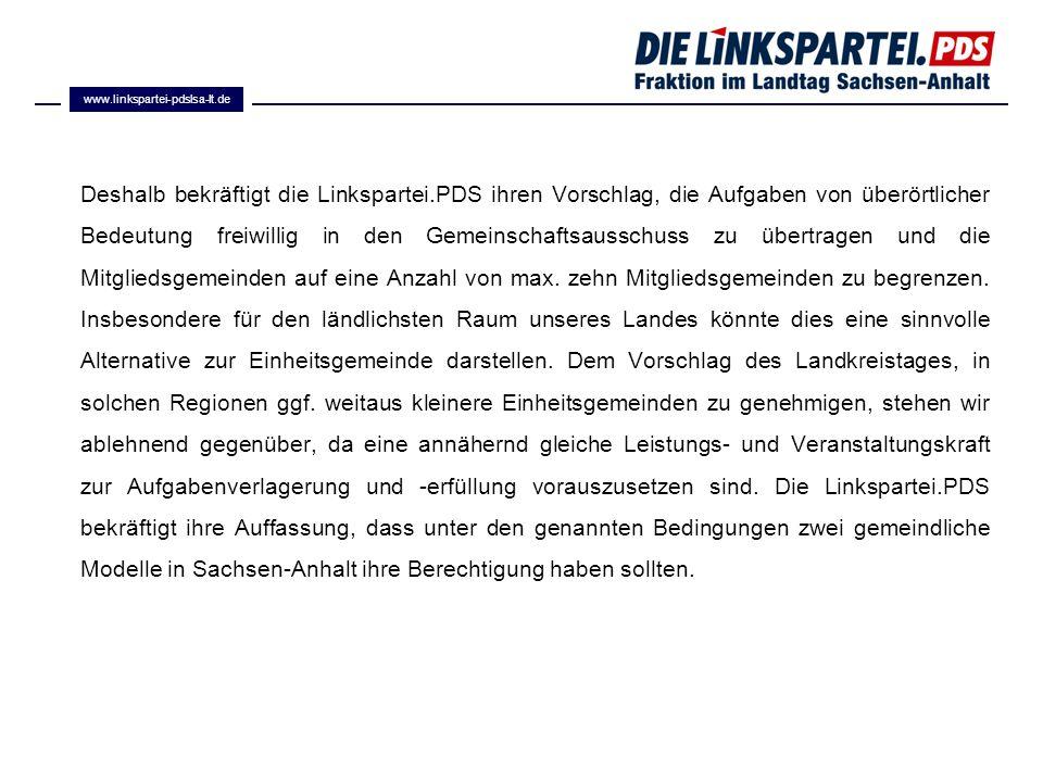 www.linkspartei-pdslsa-lt.de